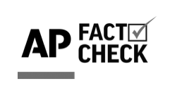 AP-fact-check